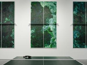 SMoCA Presents Barbara Stauffacher Solomon and Nellie King Solomon in Joint Exhibition