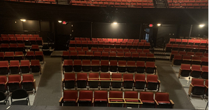 BWW Feature: Barrington Stage to Move Forward with LIVE Performances