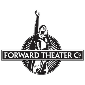 Forward Theater Announces Changes to Productions in 2020-21