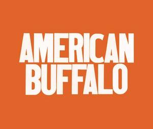 Breaking: AMERICAN BUFFALO Will Now Open in Spring 2021