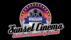 Berkshire Theatre Group Announces Sunset Cinema Outside at Taconic High School Featuring NEWSIES, THE WIZ and More