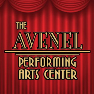 The Avenel Performing Arts Center Presents In-Person Summer Camps