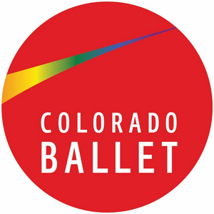 Colorado Ballet Presents Free Streaming of THE MOVE/MENT