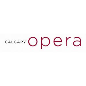 Calgary Opera Postpones All 2020-21 Season Productions to Next Season