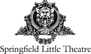 The Gillioz Theatre and the Springfield Little Theatre Reopen With Social Distancing Protocols