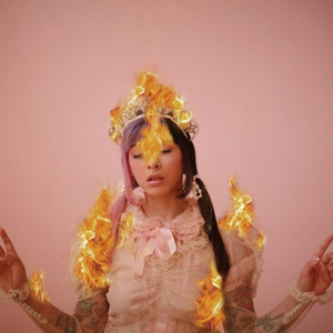 Melanie Martinez Debuts New Song 'Fire Drill'