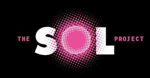 The Sol Project Announces Dates for Third Annual SOLFEST