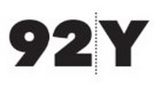 92Y Presents Online Dance Schedule