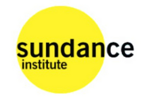 Sundance Institute Selects 2020 Art of Editing Fellows