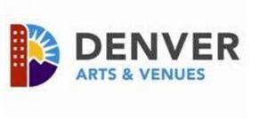 Denver Public Art Seeks Qualified Colorado Artists for Multiple Public Art Projects