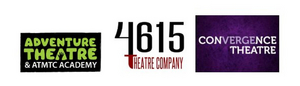 Q-Fest Playwriting Festival Announces Playwrights