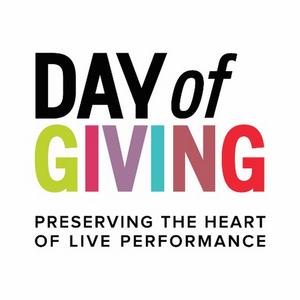 See the Results From the First Ever Day of Giving for Performing Arts in Dayton