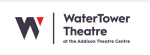 WaterTower Theatre Announces Updates to Summer 2020 Programming