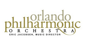 Orlando Philharmonic Orchestra Launches Virtual Music Lessons