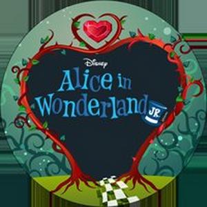 Musical Theatre of Anthem Presents ALICE IN WONDERLAND JR.