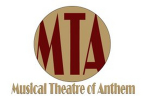 Audition for ALICE IN WONDERLAND JR. at Musical Theatre of Anthem