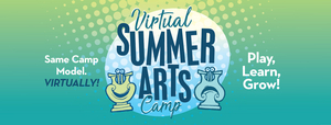 The Growing Stage Launches Virtual Summer Camp and Performance of JUNGALBOOK