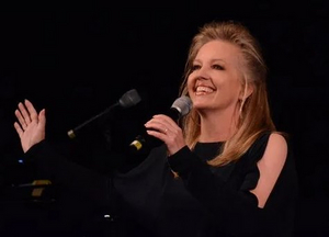 BWW Interview: SO NOW YOU KNOW with Stacy Sullivan