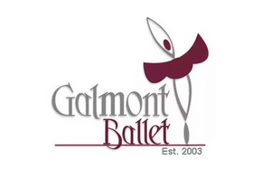 Galmont Ballet Returns to Live Performance With One Night Only Show at the Cocoa Village Playhouse