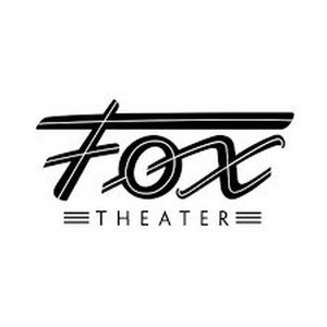 Fox Theater Announces Furloughs For Six Employees Amidst the Health Crisis