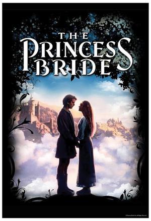 Quibi Will Air THE PRINCESS BRIDE Fan Film, Starring Hugh Jackman, Neil Patrick Harris, Josh Gad, and More!