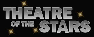 THEATRE OF THE STARS Brings THE VOICE and AMERICA'S GOT TALENT Stars to Pigeon Forge