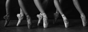 Ballet San Antonio Launches Online Summer Dance Intensive