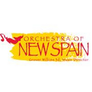 Orchestra of New Spain Holds First Live Concert in Dallas, Sparking Controversy From the Community