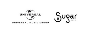 Universal Music Group Announces Strategic Global Partnership With Sugar, Italy's Leading Independent Label