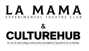La MaMa and CultureHub Announce LIVELAB: A Free Video Call Software for Performers by Performers