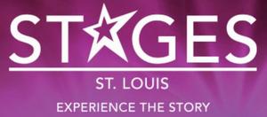 STAGES St. Louis Postpones 2020 Mainstage Season To 2021