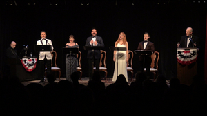 Bergen County Players Launches Series Of Virtual Theatrical Content