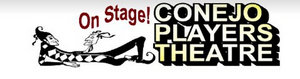 Conejo Players Theatre to Raise the Curtain on LONELY PLANET