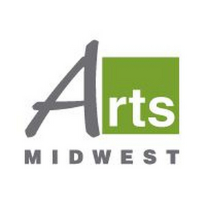 Arts Midwest Announces 2020-2021 Shakespeare in American Communities Grants