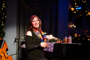 Alliance Theatre Announces WE'RE STILL HERE: A VIRTUAL CABARET