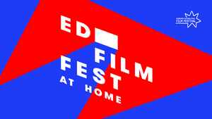 A Q&A Will Be Held With Ron Howard as Part of Ed Film Fest at Home
