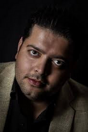 BWW Interview: Osman Osman: THE COMEBACK IS STRONGER THAN THE SETBACK. Blu Blood, a South African and Middle East Entertainment Company