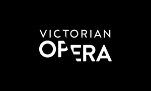 Victorian Opera Cancels Remaining Productions in 2020 Season