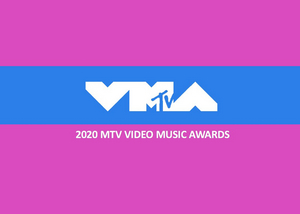 MTV Video Music Awards to Take Place in Brooklyn, Governor Andrew Cuomo Confirmed