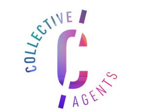 Agents Merge to Form Brand-New Agency, 'Collective Agents'