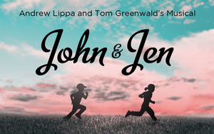 Short North Stage Will Present Staged, Virtual JOHN & JEN This July