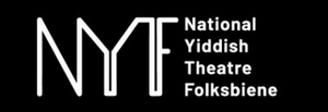 National Yiddish Theatre Folksbiene Presents Virtual Programming This July