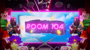 VIDEO: ROOM 104 Returns For Fourth and Final Season July 24, Watch the Trailer!