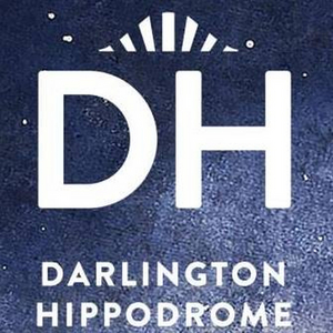 Darlington Hippodrome Holds Virtual Careers Fair