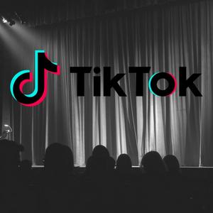 BWW Blog: Theatre on Tik Tok