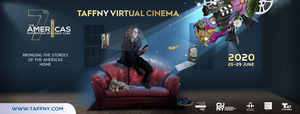 The Americas Film Festival NY Announced the Winners of Its 2020 Virtual Cinema