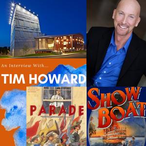 BWW Blog: BIG NEWS - An Interview with WCSU's Tim Howard