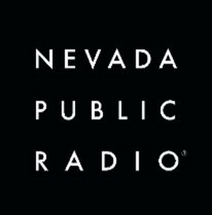 Local Performers Provide Insight to Current Events at Nevada Public Radio's ARTS & ADVOCACY Event