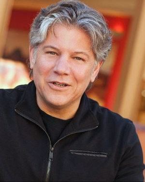 Randy Reinholz, Producing Artistic Director of Native Voices at the Autry, Stepping Down After 26 Years