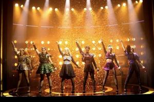 SIX Cancels West End Performances Through 27 September